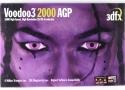3dfx_voodoo_3_2000_agp_box_f