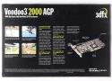 3dfx_voodoo_3_2000_agp_box_r