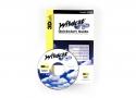 3dlabs wildcat vp760 disk manual