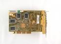 asus 6800 nvidia geforce 256 ddr back