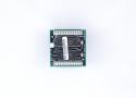 compaq nitro 64v ram module