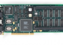 Dome Imaging 10-TBIRD-02 55-MD2PCI2-09 (Number Nine Imagine 128) front
