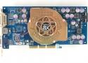gigabyte nvidia geforce fx5700ultra front