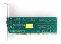 Hualon Microelectronics HMC HM86304 back