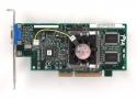 Intel RHB740 (i740) front