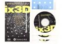 ixmicro_ix3d_x3