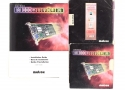 matrox_millennium_manual
