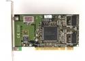 Videologic Apocalypse 3d NEC PowerVR PCX1 front