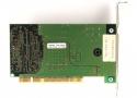 Videologic Apocalypse 3d NEC PowerVR PCX1 back