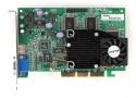 Leadtek Winfast nVidia GeForce 2 Ti front