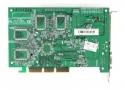Leadtek Winfast nVidia GeForce 2 Ti back