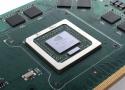 nvidia_geforce_6800_pcie_es_chip