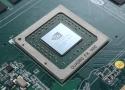 nvidia_quadro_fx1400_chip