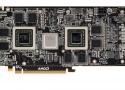 ATI Radeon HD4870x2 front nude