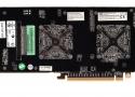 ATI Radeon HD4870x2 back