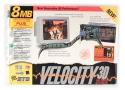 STB Velocity 3D S3 ViRGE VX box