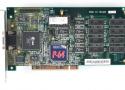 S3 Vision964 SPEA Mercury P64 front