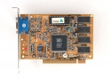 SiS 6326 PCI front