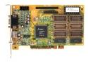 Trident ProVidia 9685 front