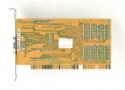trident tvga8900d back