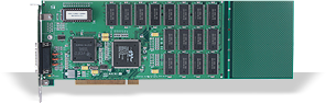 IMS ixMicro TwinTurbo 128M8A