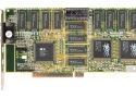 3dfx Voodoo Rush Macronix MX86251FC front