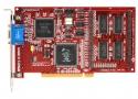 NetVision 2200i Artist Graphics 3GA front
