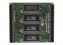 ATI Mach64 memory module