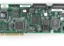 compaq feature board front