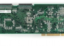 compaq feature board back