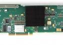 Intergraph MSMT526 Lynx5 Geometry Accelerator front