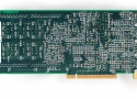 Dome Imaging 10-TBIRD-02 55-MD2PCI2-09 (Number Nine Imagine 128) back