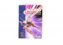 ecs sis xabre200 manual