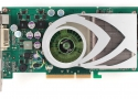 nvidia geforce 7900gs front