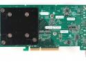 nvidia geforce 7900gs back