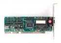 Hualon Microelectronics HMC HM86304 front