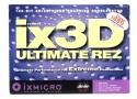 ixmicro_ix3d_x1