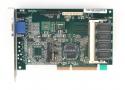 Matrox Millennium G200 (G200A-B) chip