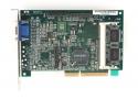 Matrox Millennium G200 (G200A-C) chip