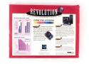 Number Nine Revolution 3D (Ticket to Ride) AGP box back