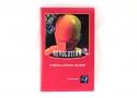 Number Nine Revolution 3D (Ticket to Ride) AGP manual