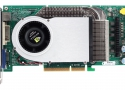nvidia_geforce_6800_agp_es_f