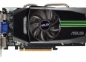 geforce_gts450_f
