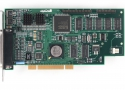 NXP TriMedia PNX1300 Forward FD300C front