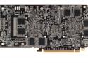 ATI Radeon HD4870x2 back nude