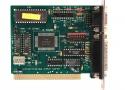 RAM MCG2502 front