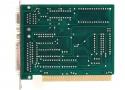RAM MCG2502 back