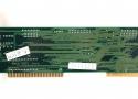 S3 805 VLB back