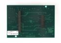STB Velocity 3D memory module