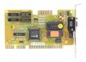 WDC WD90C11A-LR front
